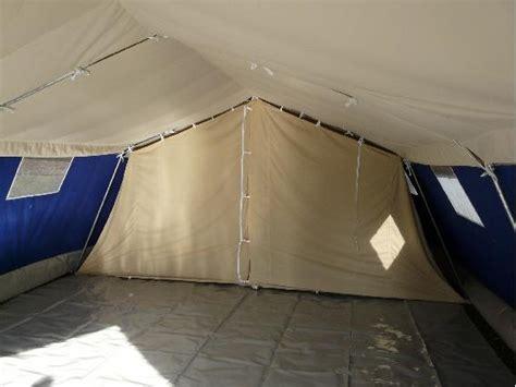 tapis de sol pour tente de cing autres tapis prot 232 ge sols manutan collectivit 233 s achat vente de autres tapis prot 232 ge sols