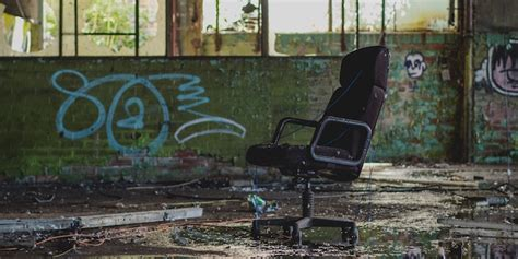 Where To Dump Old Furniture In Atlanta