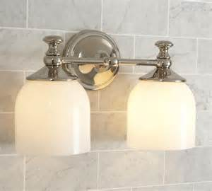 pottery barn bathroom wall lights bathroom sconce photos
