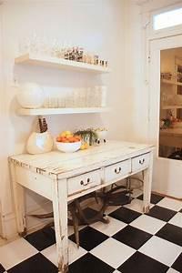 Shabby Chic Möbel Weiß : 55 shabby chic einrichtungsideen und anleitung wie sie shabby chic m bel selber machen ~ Markanthonyermac.com Haus und Dekorationen