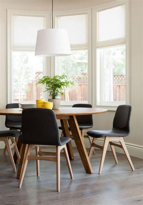 ideas  dining room modern  pinterest