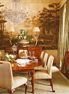 31130 dining room accent wall magnificent 618 best dining rooms rugs images on room rugs