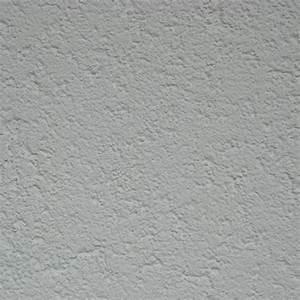 Kalk Zement Putz Glätten : knauf scheibenputz 3mm mischungsverh ltnis zement ~ Articles-book.com Haus und Dekorationen