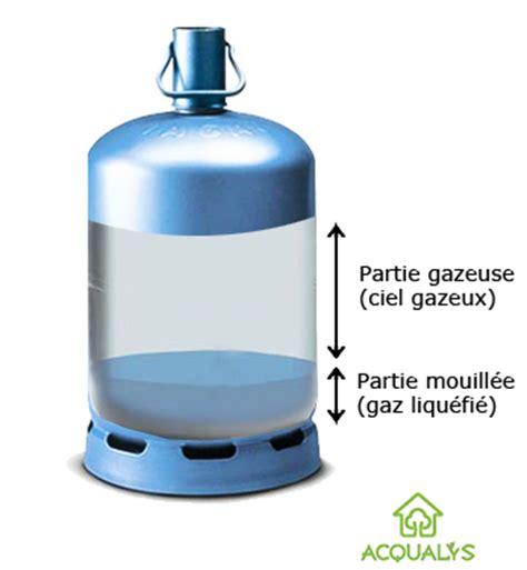 prix d une bouteille de gaz butane 13 kg tout savoir sur la bouteille de gaz butane ou propane