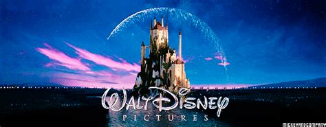 photoset  gifs  gifs disney  posts  walt disney