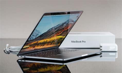 Best Buy Macbook Pro Top 10 Best Buy New Macbook Pro Comparison