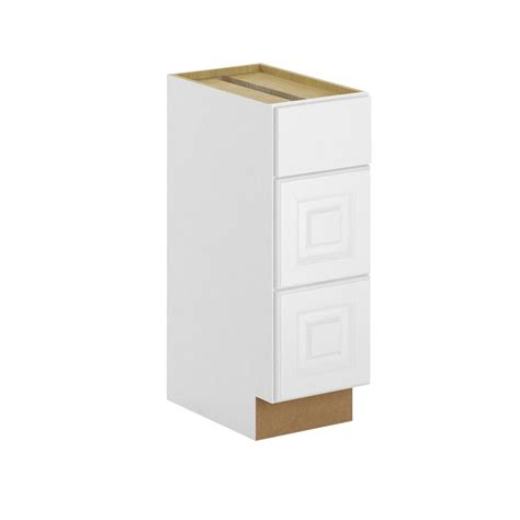 cabinet for small kitchen hton bay assembled 12x34 5x21 in bathroom 5061