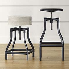 blue buffalo check bar stools 1000 images about new river house on nate 7935