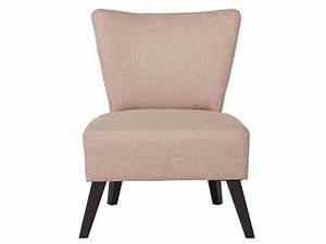 Fauteuil Gris Conforama : fauteuil igor coloris gris conforama pickture ~ Teatrodelosmanantiales.com Idées de Décoration