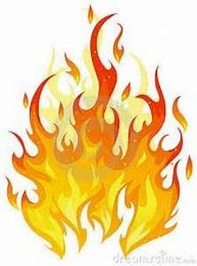 Draw Flames | Simple pictures, Easy drawings and Drawing ...