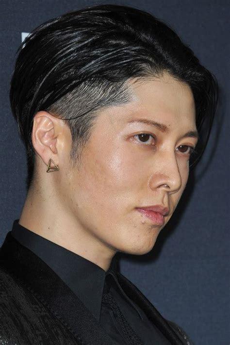 brand  asian men hairstyles asian men hairstyle