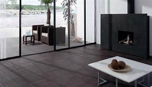 Fliesen Wohnbereich Modern : moderne fliesen im wohnbereich bei k ln fliesen ~ Sanjose-hotels-ca.com Haus und Dekorationen
