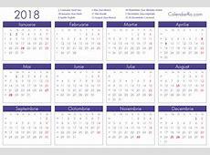 Zile libere în 2018 Iată calendarul sărbătorilor legale!