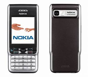 Nokia 3230 Mobile Phone Review