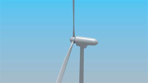 Diy Wind Turbine Parts Rachaeledwardscom