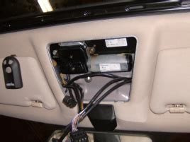 Electric Motor Repair Dallas by Sunroof Motor Replacement Cost Impremedia Net