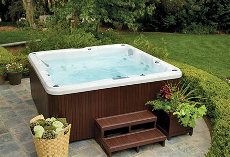 Define Tubs by The Meaning And Symbolism Of The Word 171 187