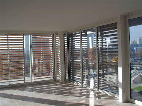 rideaux pour baies vitrees coulissantes sedgu