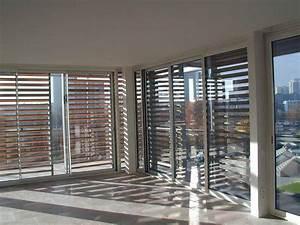 Rideau Baie Vitrée Coulissante : fabricant de baies coulissantes aluminium fab alu tec ~ Nature-et-papiers.com Idées de Décoration