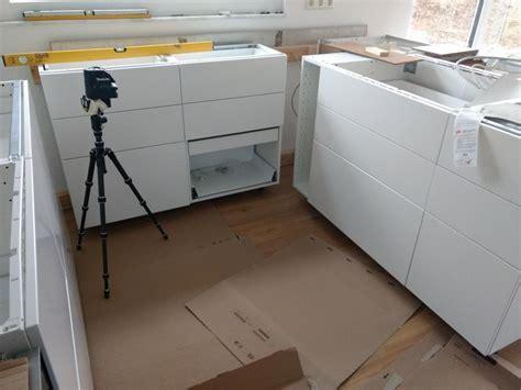 Ecklosung Kuche by Kuche Ecklosung Ikea