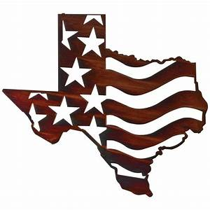 lazartr u s texas wall art honey pinion 208035 wall With texas wall art