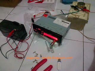 diy pasang fx2000jet inline power noise suppressor untuk menghilangkan storing pada unit