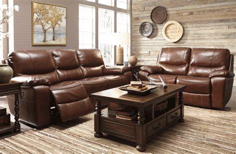 living room furniture evansville indiana living room