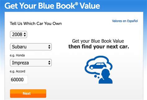 car   good deal yourmechanic advice