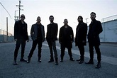 THE HUNTING PARTY Promo - Linkin Park Photo (37061264) - Fanpop
