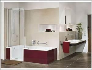 Badewanne Mit Duschzone : badewanne mit duschzone kaldewei badewanne house und ~ A.2002-acura-tl-radio.info Haus und Dekorationen