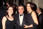 Martin Scorsese's daughter asks strangers to donate £ ...