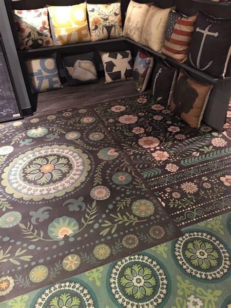 spicher  company innovative vinyl floorcloths