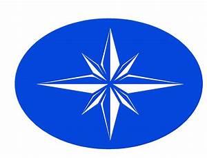 Polaris Logo - Bing images