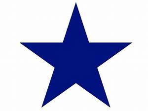 File:Free Blue Star.jpg - Wikipedia