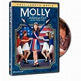 NEW American Girl Doll DVD Movie SET: Samantha, Kit, Molly ...