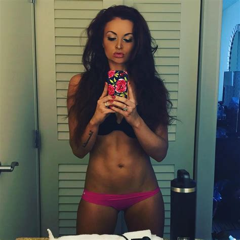 maria kanellis leaked and fappening 9 photos thefappening