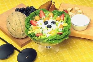Kalorien Tagesbedarf Berechnen : erfolgreiche gewichtsreduktion ohne di t durch sport und ern hrung di ten sinnvoll oder nicht ~ Themetempest.com Abrechnung