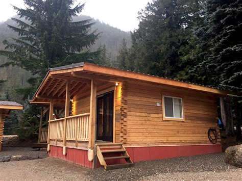rent a cabin kodiak cabin base c guest house cabins