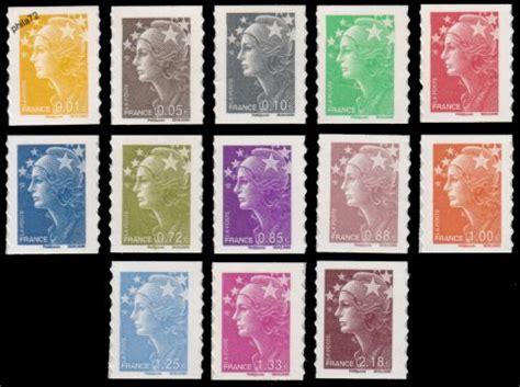 bureaux de poste bordeaux timbre poste personnalise collection timbres philatelie