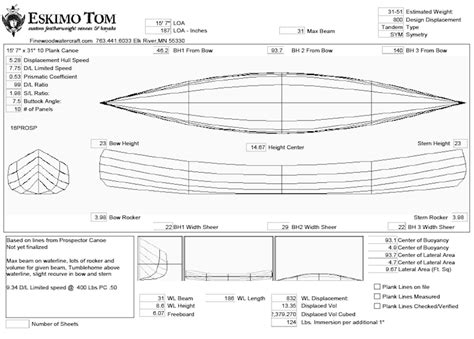 Canoe And Boat Building Pdf by Canoe Plans Pdf How To Building Amazing Diy Boat Boat