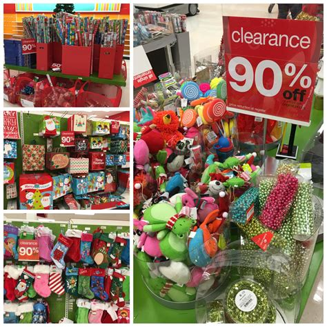 target christmas clearance 90 off i saved 161 today