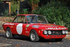 Lancia Fulvia Coupé : 1968 lancia fulvia rallye 1 3 coupe for sale the motoring enthusiast ~ Medecine-chirurgie-esthetiques.com Avis de Voitures