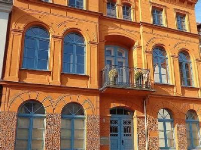 Kleines Haus In Mecklenburg Vorpommern Kaufen by H 228 User Kaufen In Mecklenburg Vorpommern