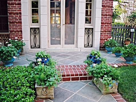 front garden ideas lush landscaping ideas for your front yard landscaping