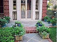front yard garden ideas Lush Landscaping Ideas for Your Front Yard | Landscaping ...