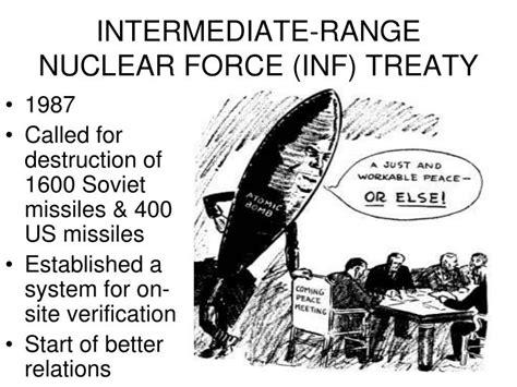 ppt superpower d 233 tente khrushchev coexistent powerpoint presentation id 4789110