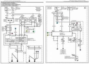 Wiring Diagram For Winshield Wiper Motor Suzuki Forenza