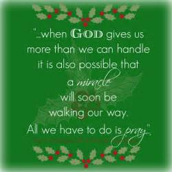 god christmas quotes quotesgram