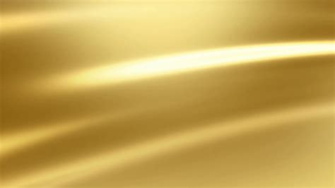 Abstract Black And Gold Background Png by Abstract Gold Background 187 Background Check All