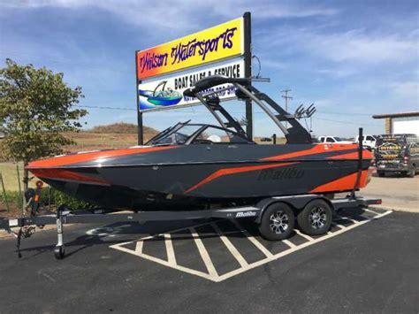 Ski Boats For Sale Oklahoma by Ski And Wakeboard Boats For Sale In Edmond Oklahoma